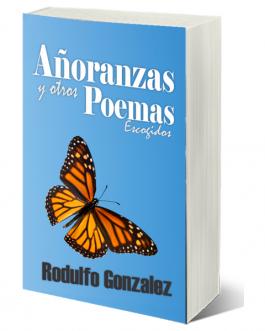 Añoranzas y otros Poemas Escogidos