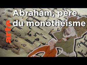l'islam, la religion d'Abraham ? Jésus et l'islam (Episode 6) | ARTE