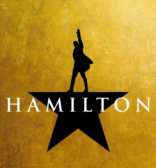Read more about the article Hamilton an American Musical Season 2021
