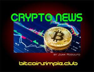 Read more about the article Bitcoin y Criptomonedas explicadas