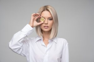 Read more about the article Buy and Sell Bitcoin: COINBASE