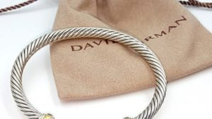 Read more about the article David Yurman up to 40% Off