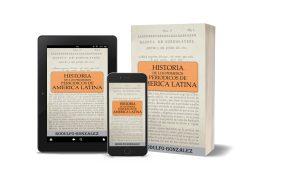 Read more about the article Historia de los Primeros Periódicos de América Latina