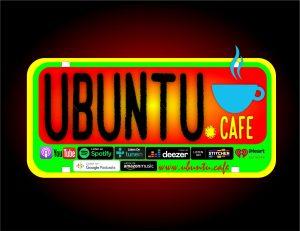 Read more about the article Ubuntu Café: ¿Por qué UBUNTU?