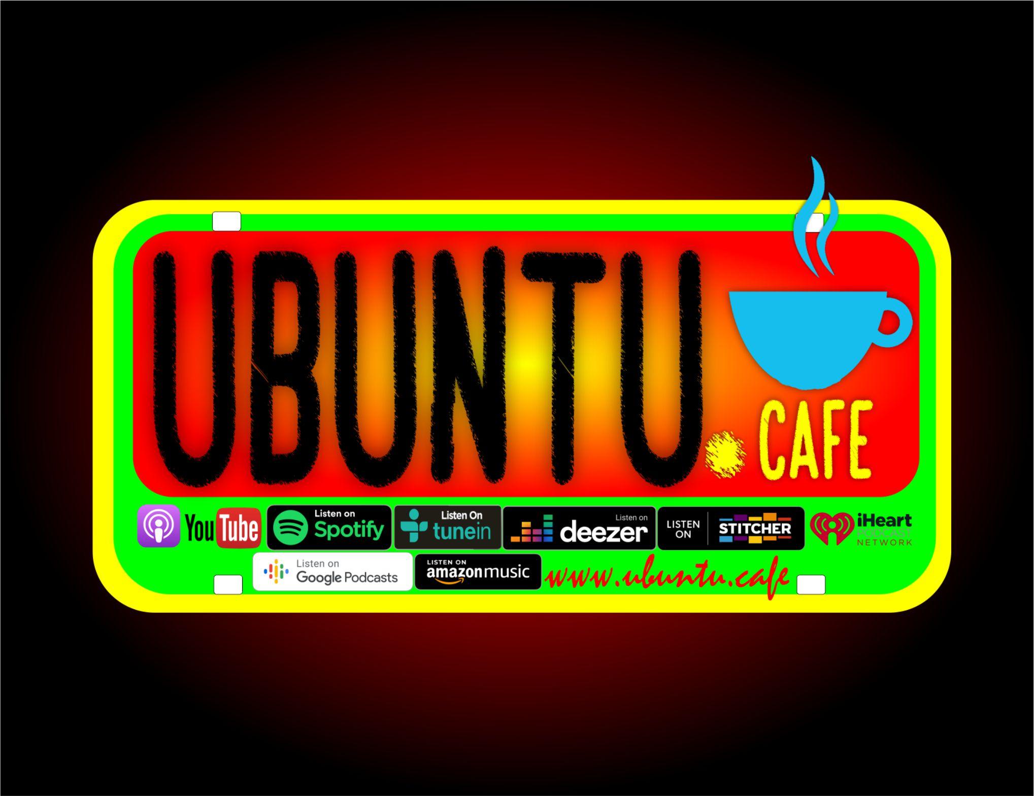 You are currently viewing Ubuntu Café: ¿Por qué UBUNTU?