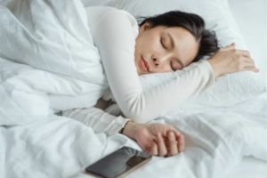 Read more about the article What is a sleep disorder?