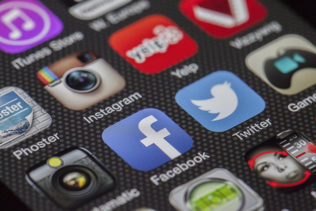 Read more about the article WhatsApp, Instagram y Facebook se han caído y no funcionan